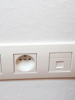 Electro Service Energie – Pierre Herbecq - électricité et électroménagers