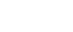 Electro Service Energie – Pierre Herbecq - Electricité / electroménager